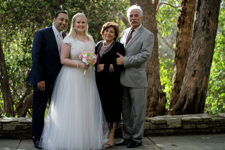 Auckland_Wedding_Photographer_Perth-235
