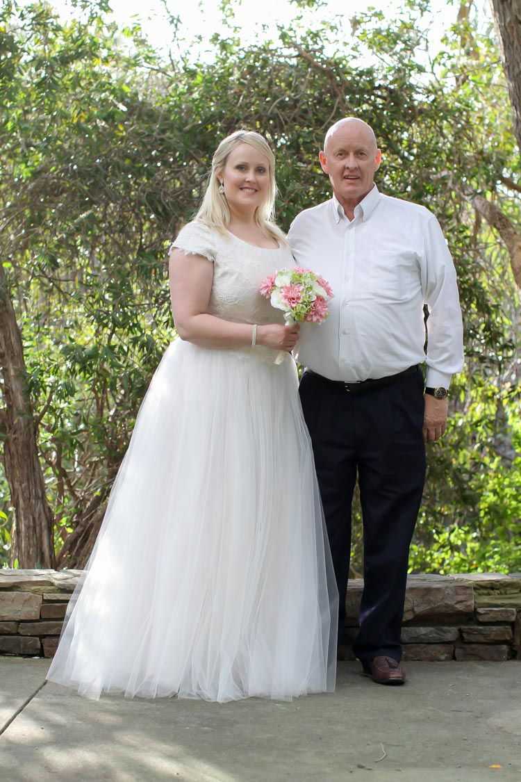 Auckland_Wedding_Photographer_Perth-245