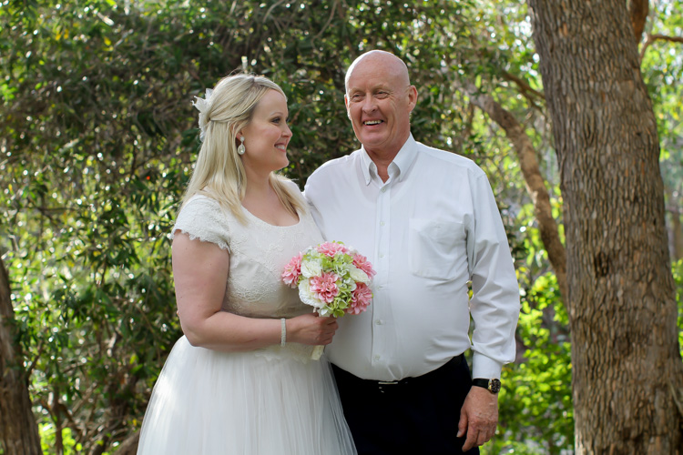 Auckland_Wedding_Photographer_Perth-248