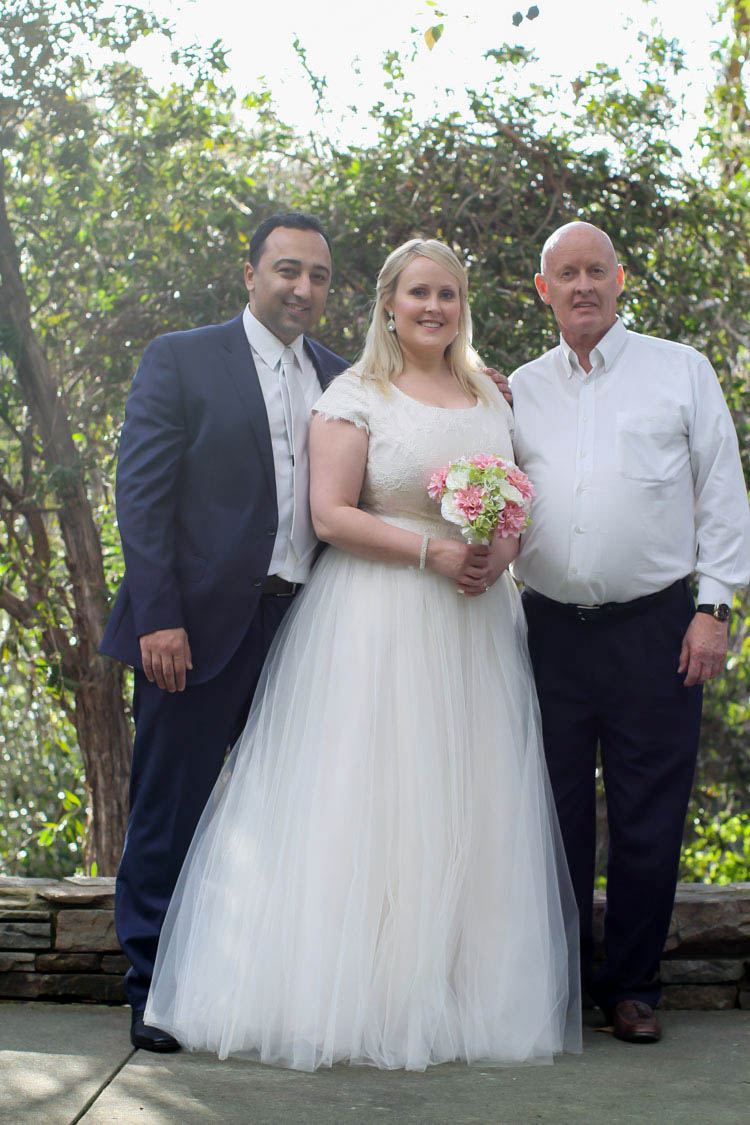 Auckland_Wedding_Photographer_Perth-250