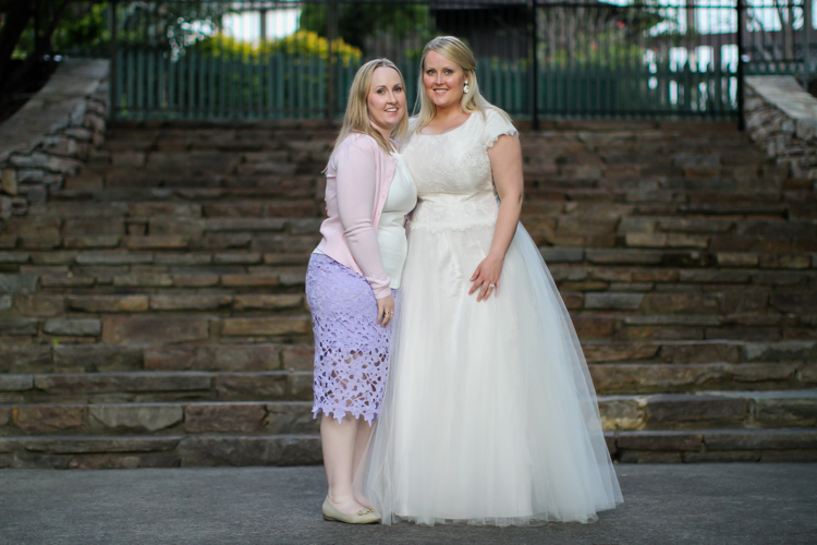 Auckland_Wedding_Photographer_Perth-282