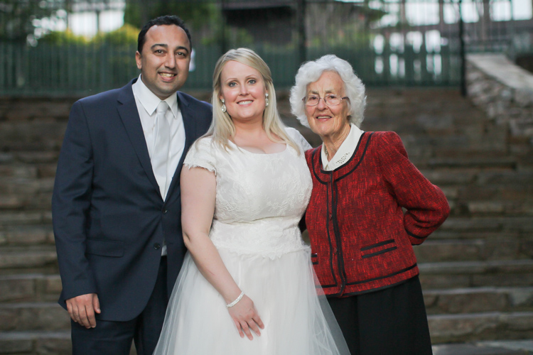 Auckland_Wedding_Photographer_Perth-294