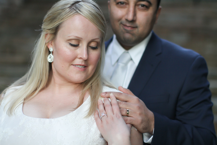 Auckland_Wedding_Photographer_Perth-299