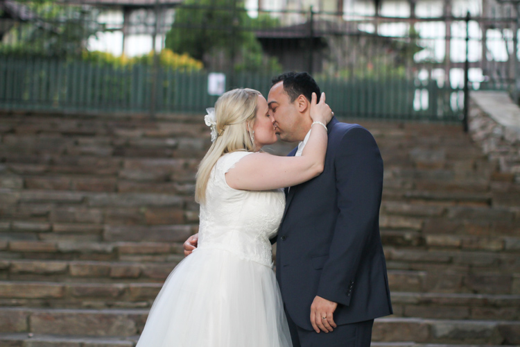 Auckland_Wedding_Photographer_Perth-301