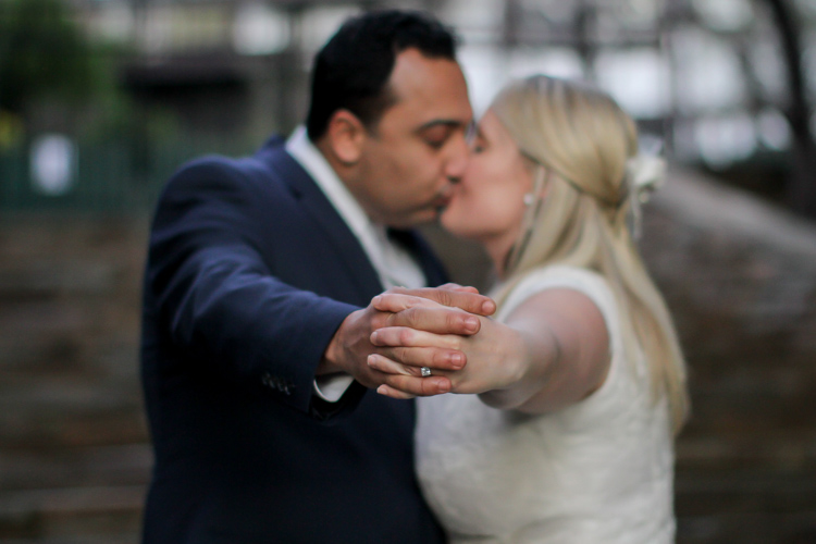 Auckland_Wedding_Photographer_Perth-306