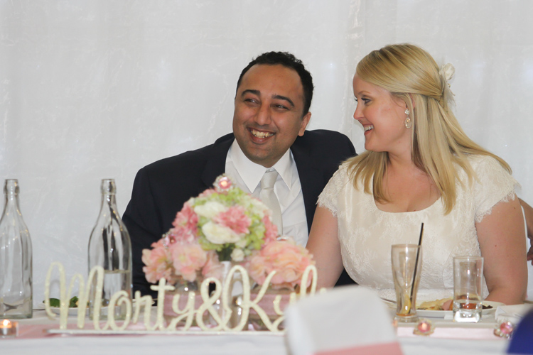 Auckland_Wedding_Photographer_Perth-309