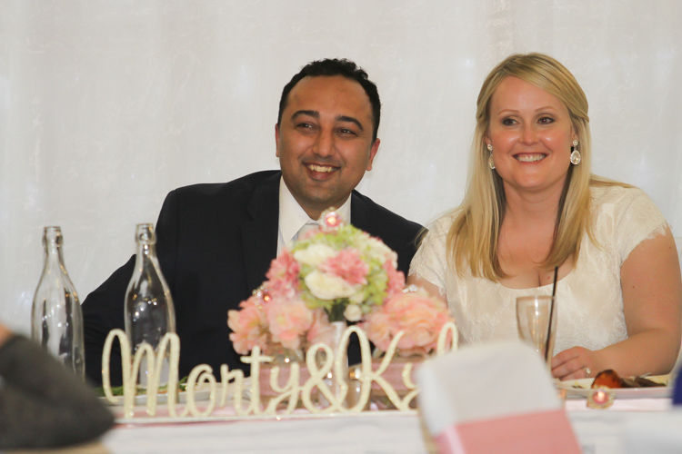 Auckland_Wedding_Photographer_Perth-320