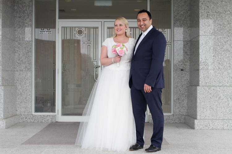 Auckland_Wedding_Photographer_Perth-57