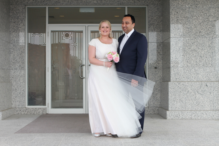 Auckland_Wedding_Photographer_Perth-60