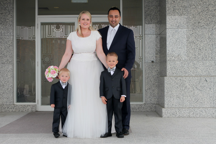 Auckland_Wedding_Photographer_Perth-66