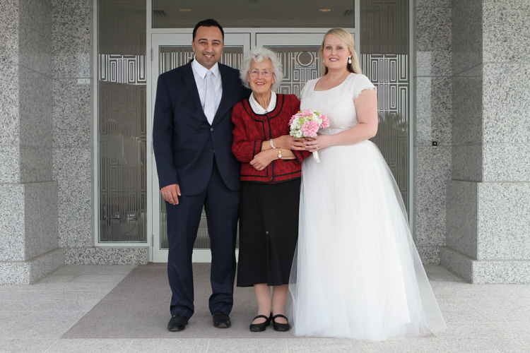 Auckland_Wedding_Photographer_Perth-75