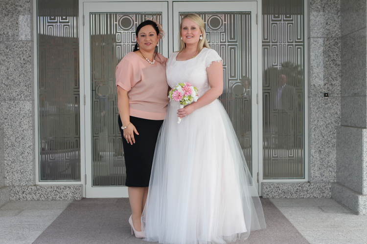 Auckland_Wedding_Photographer_Perth-79