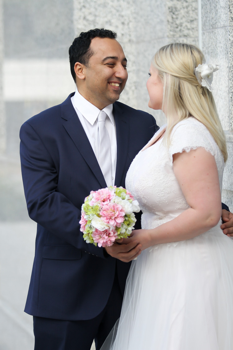 Auckland_Wedding_Photographer_Perth-83