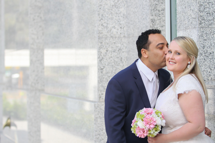 Auckland_Wedding_Photographer_Perth-84