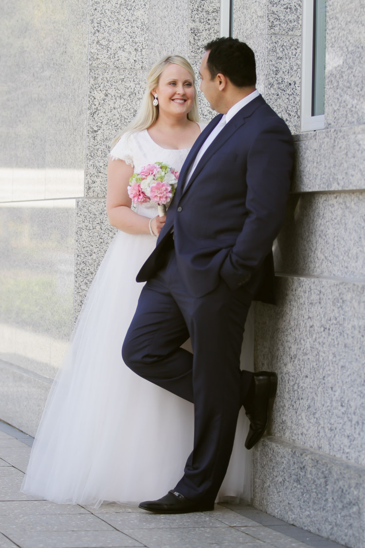Auckland_Wedding_Photographer_Perth-86