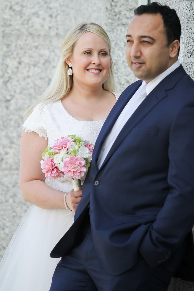 Auckland_Wedding_Photographer_Perth-87