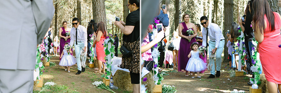 auckland_wedding_photographer_hunua-100