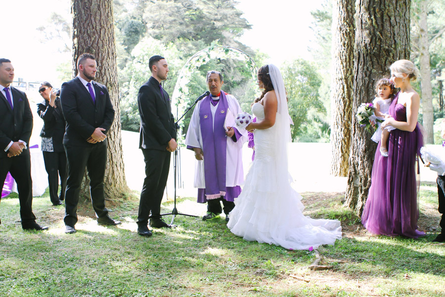 auckland_wedding_photographer_hunua-113