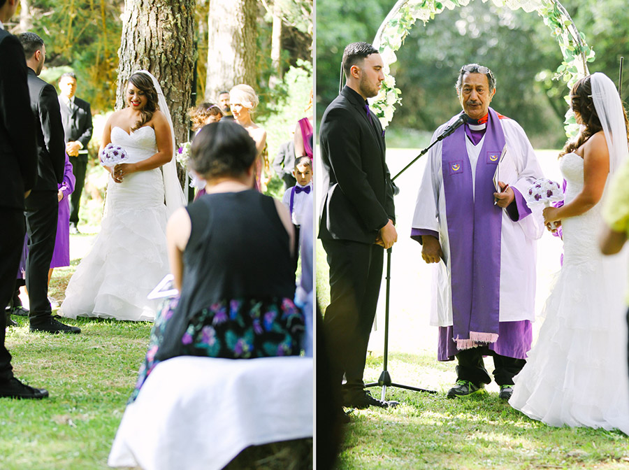 auckland_wedding_photographer_hunua-115