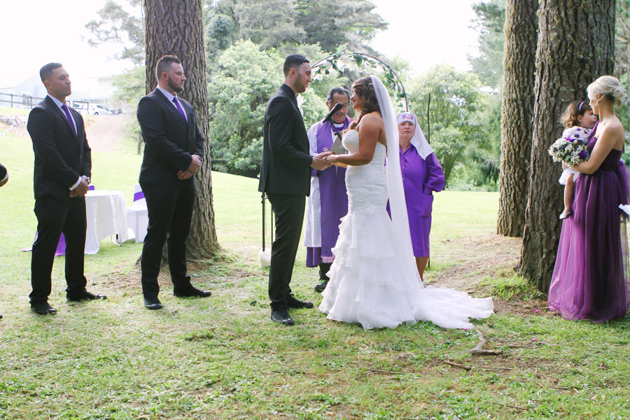 auckland_wedding_photographer_hunua-123