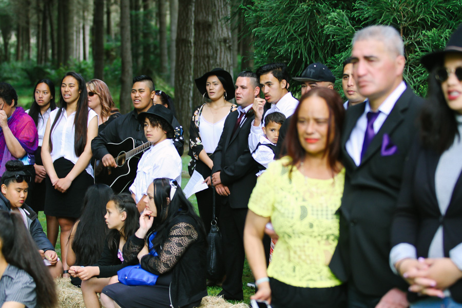auckland_wedding_photographer_hunua-129