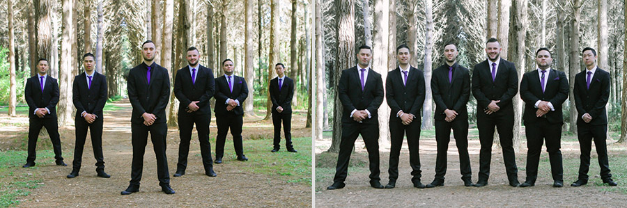 auckland_wedding_photographer_hunua-138