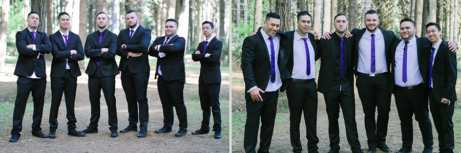 auckland_wedding_photographer_hunua-146