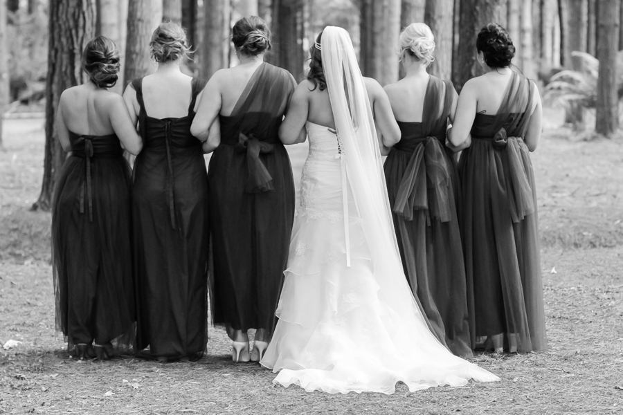 auckland_wedding_photographer_hunua-151