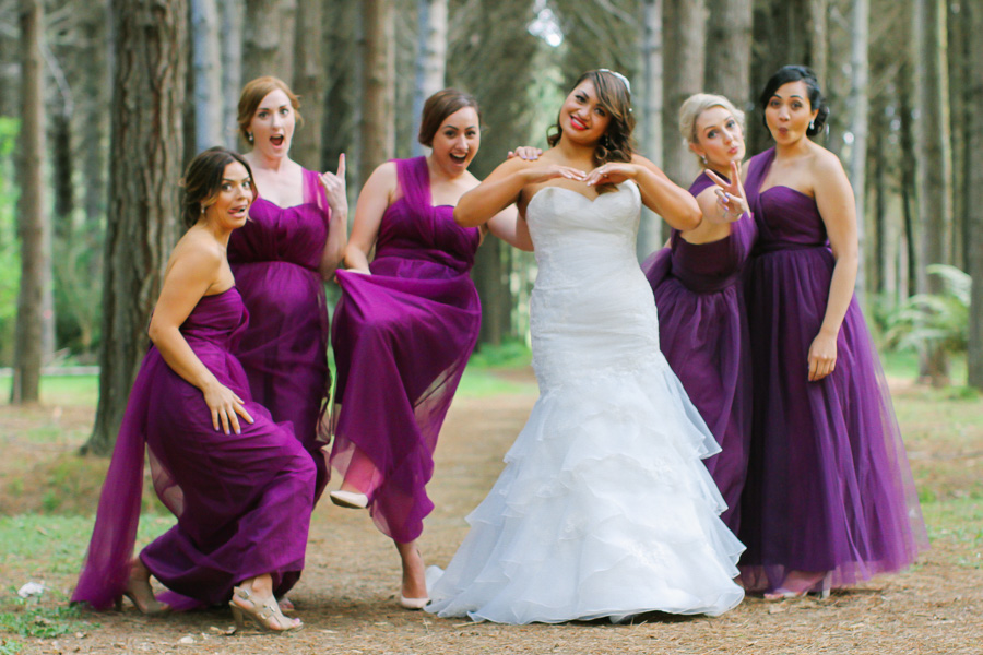 auckland_wedding_photographer_hunua-153