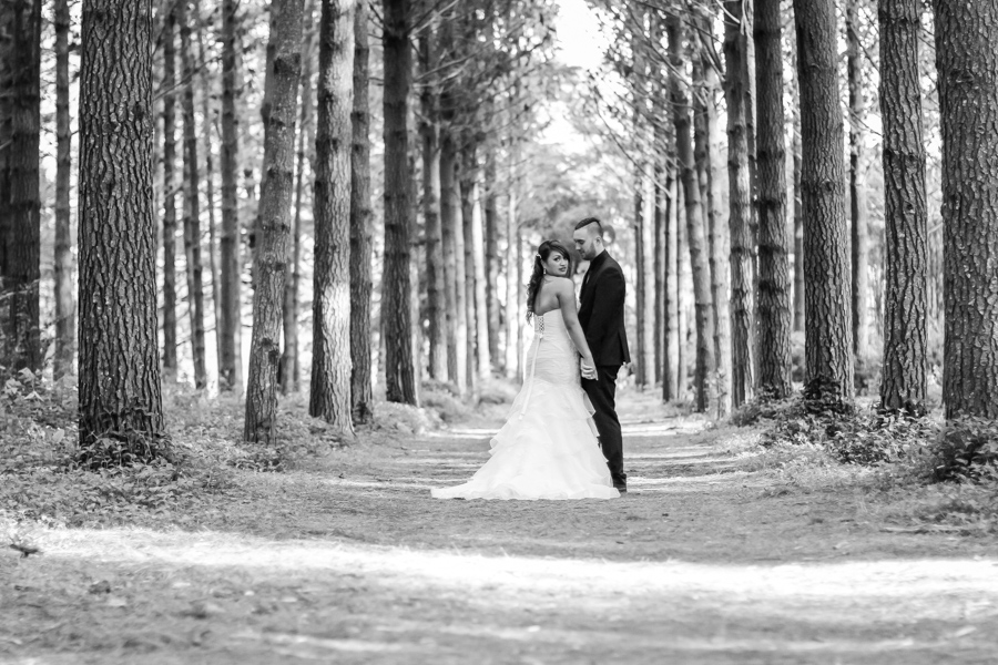 auckland_wedding_photographer_hunua-170