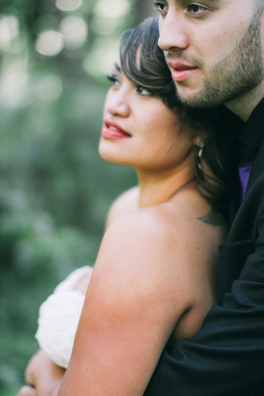 auckland_wedding_photographer_hunua-171