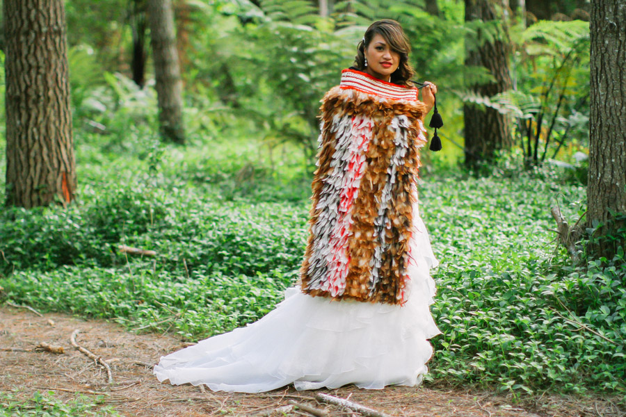 auckland_wedding_photographer_hunua-172