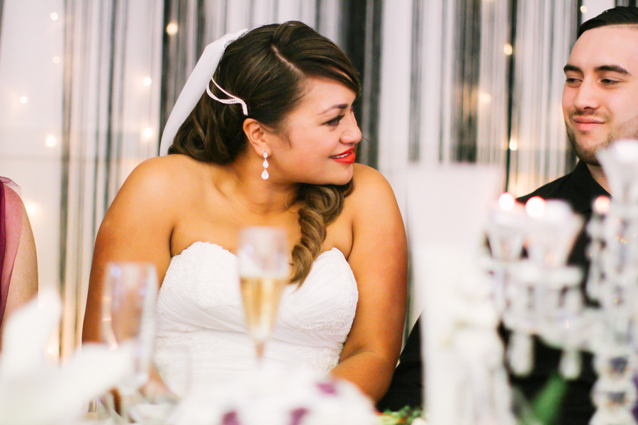 auckland_wedding_photographer_hunua-222