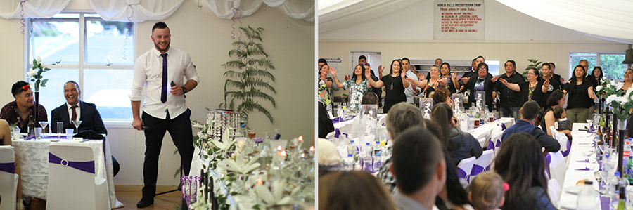 auckland_wedding_photographer_hunua-229