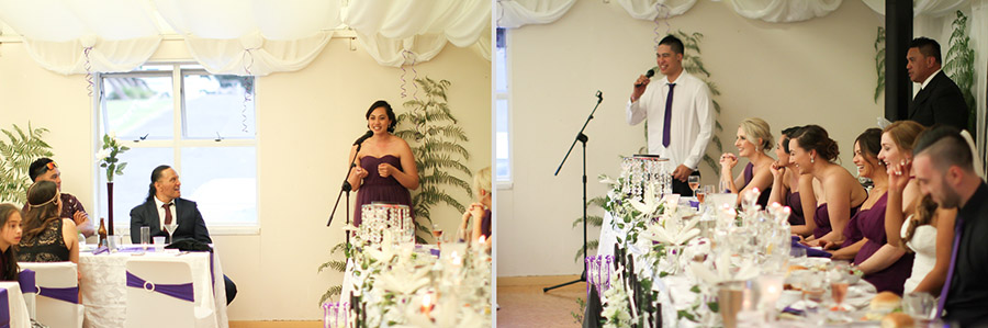 auckland_wedding_photographer_hunua-234