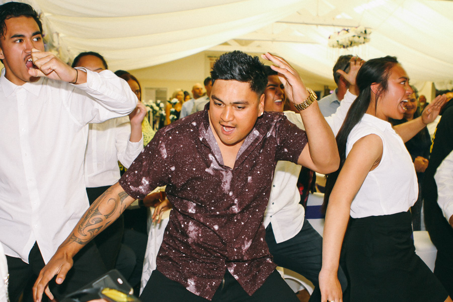 auckland_wedding_photographer_hunua-239