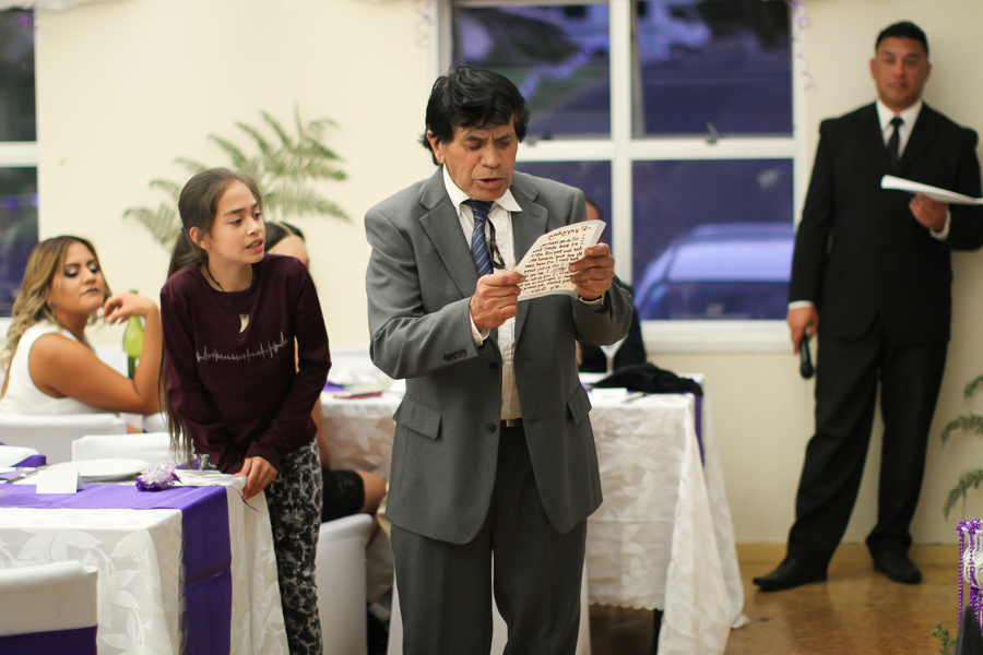 auckland_wedding_photographer_hunua-244