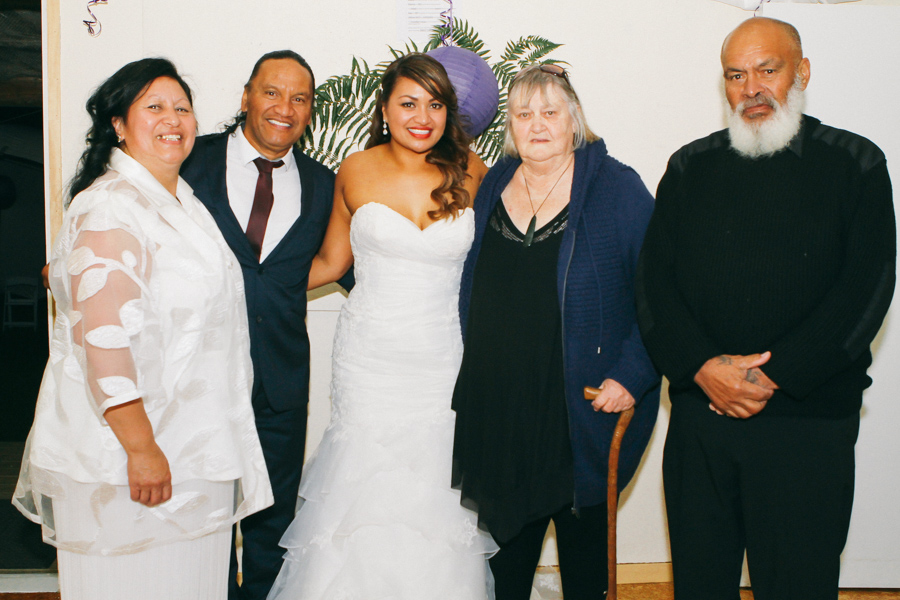 auckland_wedding_photographer_hunua-254
