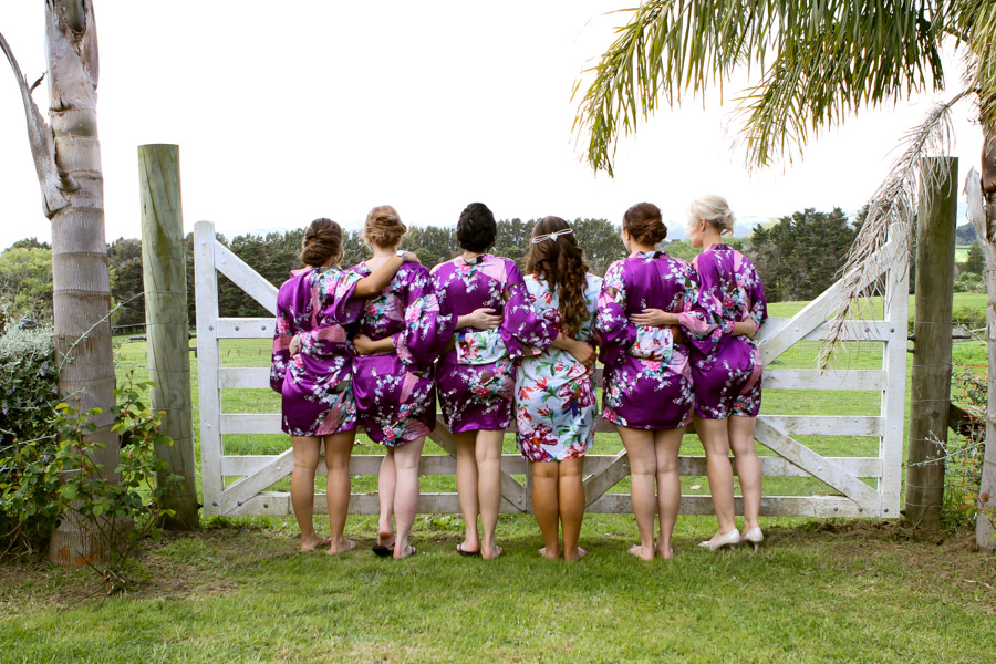 auckland_wedding_photographer_hunua-49