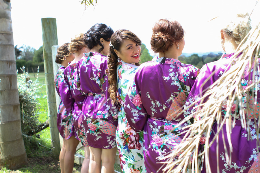auckland_wedding_photographer_hunua-51