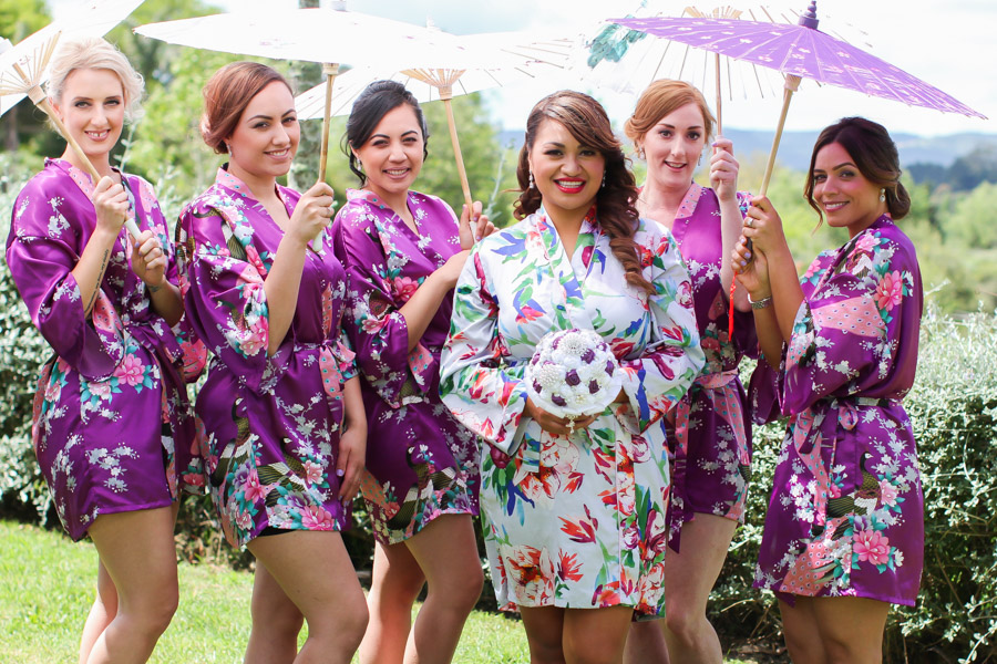 auckland_wedding_photographer_hunua-53