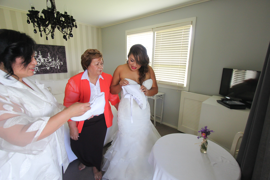 auckland_wedding_photographer_hunua-73