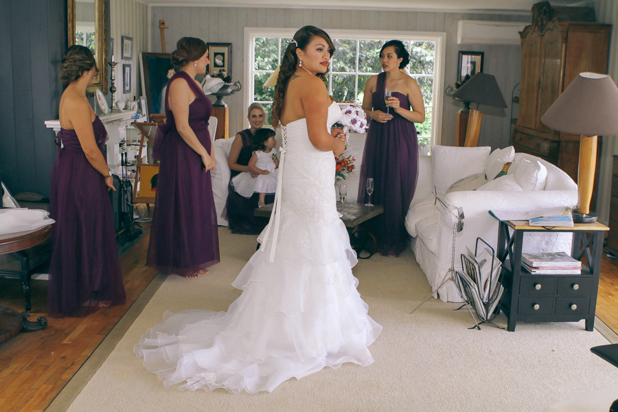 auckland_wedding_photographer_hunua-76