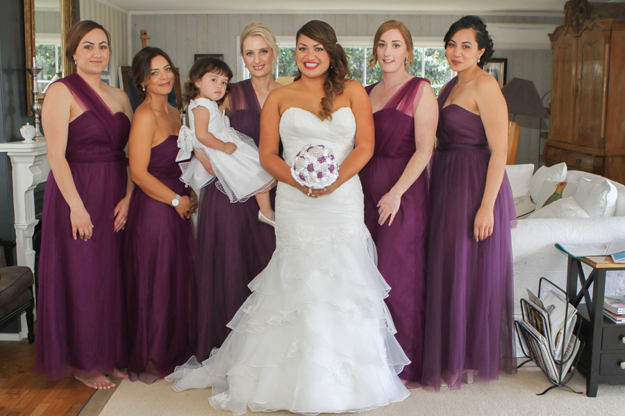 auckland_wedding_photographer_hunua-79