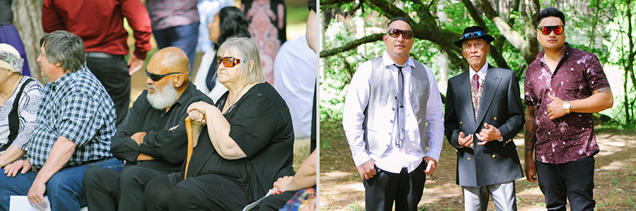 auckland_wedding_photographer_hunua-85