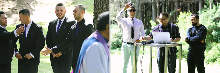 auckland_wedding_photographer_hunua-87