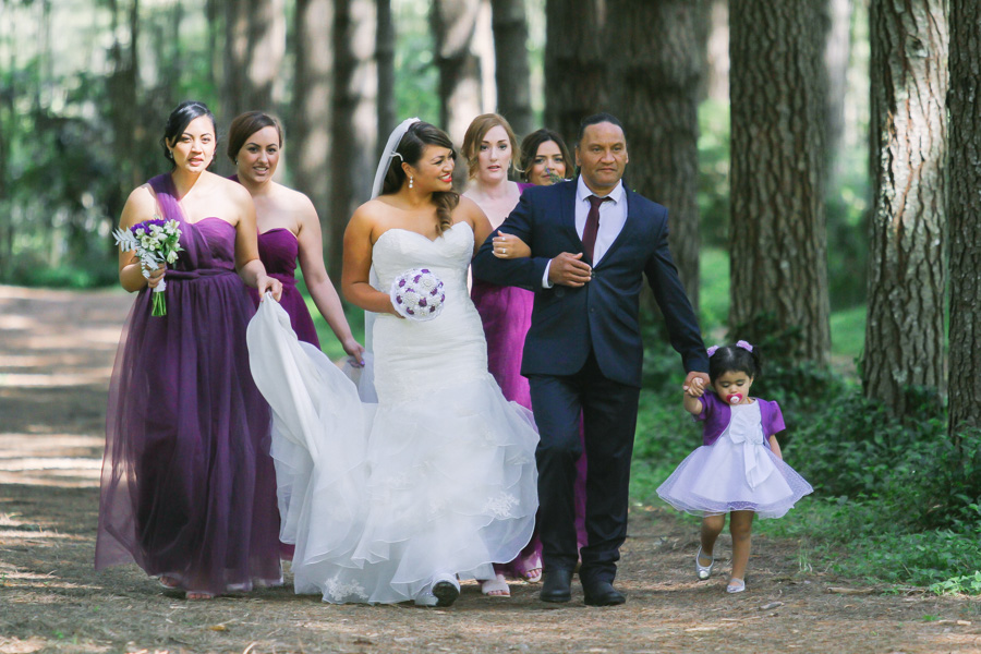 auckland_wedding_photographer_hunua-92