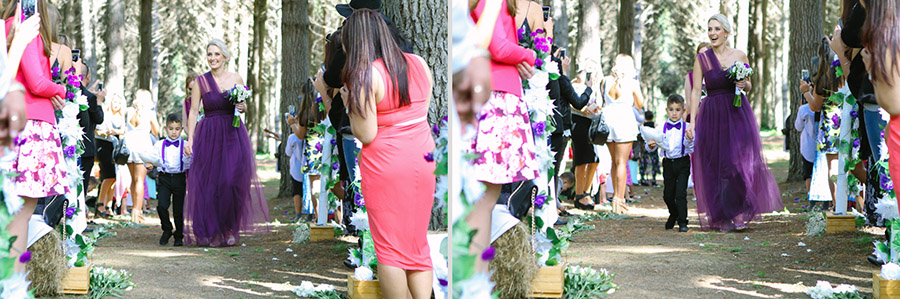 auckland_wedding_photographer_hunua-97