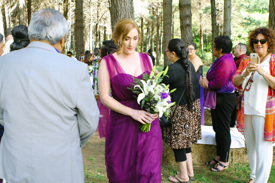 auckland_wedding_photographer_hunua-98