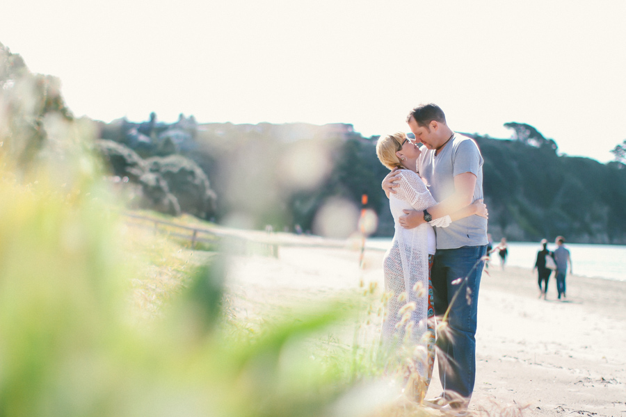 manly_beach_nz_wedding_photographer-35